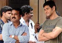 Koratala Siva and Mahesh Babu to work together for their next!