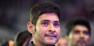 Murugadoss All Set For Teaser Shoot For His Next With Mahesh