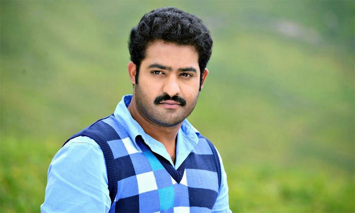 Jr.NTR Greatly Surprises One and All With His Ease Dialogue Delivery