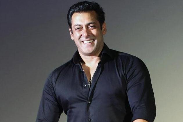 Salman Khan to watch Pelli Choopulu