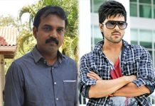 Ram Charan –Koratala Siva film cancelled!