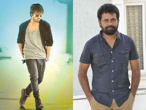 Ram Charan and Sukumar's Flick to Release in February