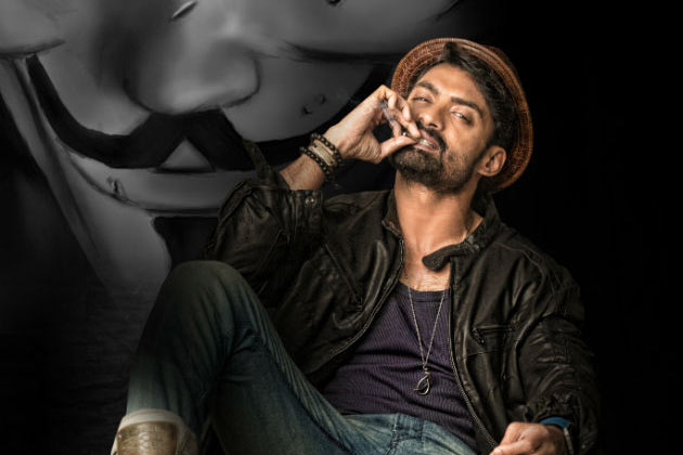 Kalyan Ram Not Satisfied With Few Scenes in ISM And Is All Set For a Re-Shoot
