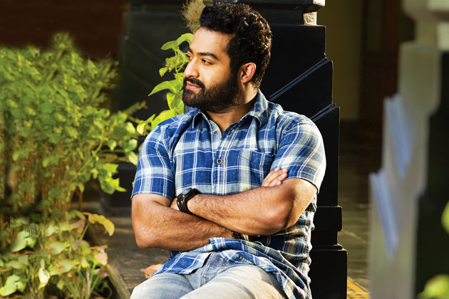 NTR Bagged Exceptional Record with 200 Crores+ Gross in 2016