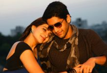 Bollywood Movie 2 states' remake in Telugu- starring Naga Chaitanya and Samantha!