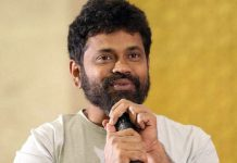 The Combination of Mythri Movie and director Sukumar, Mythri to be careful!
