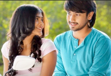 Raj Tarun Played Cameo In Hebah Patel's Next