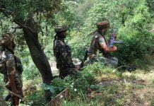 India's Surgical Strikes – Incredible Attack by Indian Army