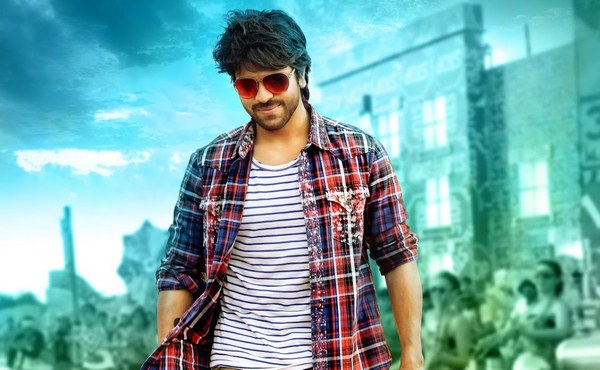 actor-ram-charan-teja-proved-that-he-is-a-man-of-actions
