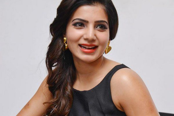 actress-samantha-wishes-to-continue-acting-until-the-filmmakers-reject-her