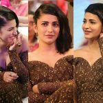 actress-shruti-haasan-hd-photos-at-premam-movie-audio-launch-function