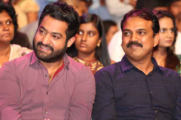 another-gift-for-director-koratala-siva