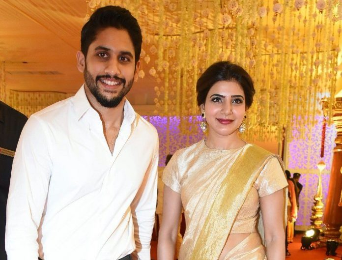 finally-naga-chaitanya-opens-up-about-marriage