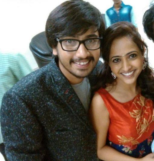 lasya-and-raj-tarun-married