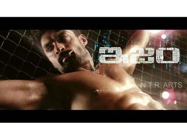 Nandamuri KalyanRam ISM Telugu Movie Teaser 1080P HD Video A Film by Puri Jagannadh