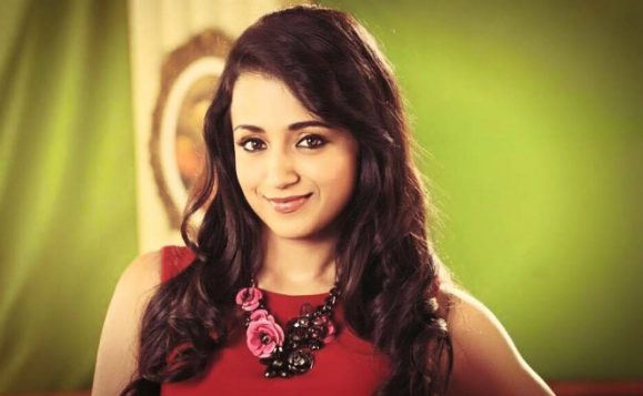 nayaki-know-why-is-trisha-krishnan-is-away-from-promotions-579x357