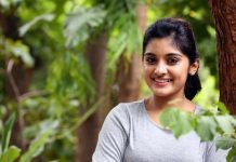 niveda-thomas-to-star-opposite-akhil