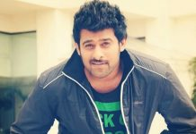 prabhas-next-movie