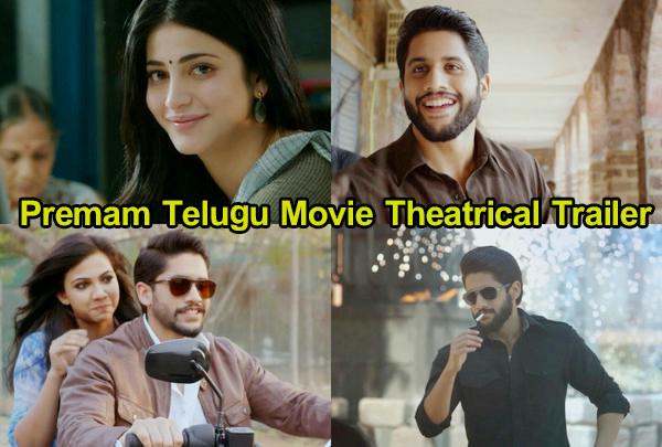 premam-telugu-movie-theatrical-trailer-1080p-hd-video