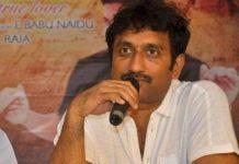 sreenu-vaitla-struggling-to-bring-back-his-position