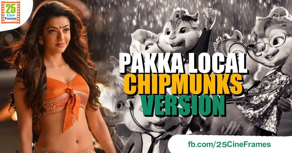 stop-everything-youre-doing-and-watch-this-pakka-local-song-chipmunk-version-from-janatha-garage