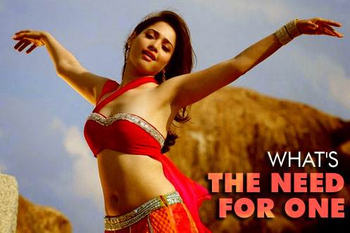 tamannaah-reveals-about-her-remuneration-for-item-number