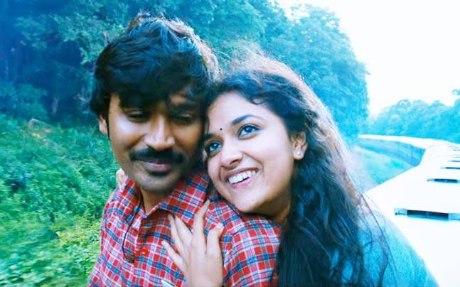thodari-review-and-rating-story-public-talk-1st-day-collections