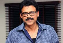 Venkatesh To Turn Masculine For Remake Of Saala Khadoos