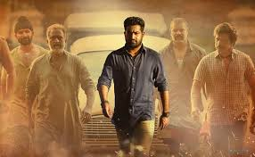 End of 10th Day Hit Collections for Janatha Garage