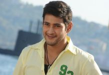 Mahesh Focussing on Elegant Dance Moves for his Next Flick