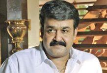Mohanlal to bid 'Goodbye' to Telugu Movies