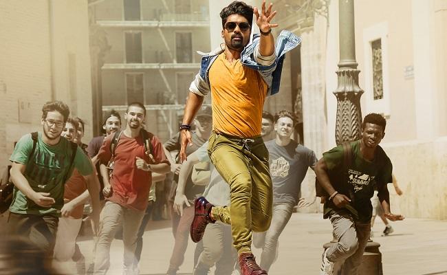 6 Crores Loss for Puri Jagannath ISM Movie