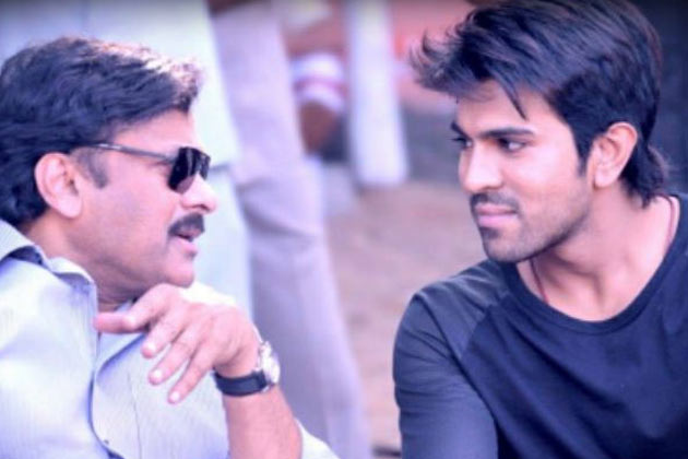 actor-ram-charan-demands-big-for-chiranjeevi