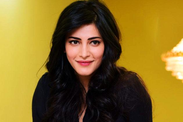 actress-shruti-hassan-says-i-have-become-remake-rani