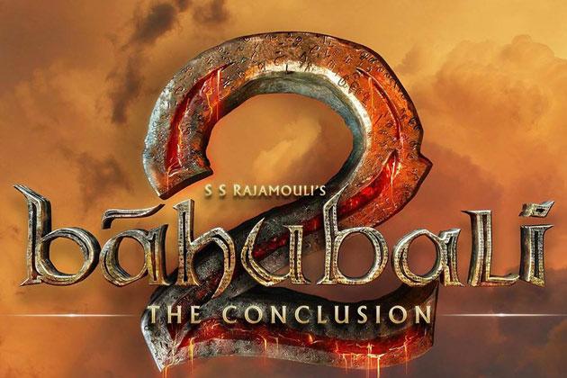 baahubali-2-east-godavari-rights-sold-for-record-amount