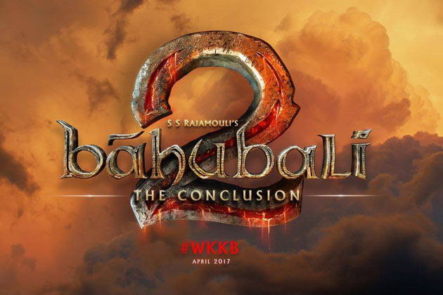 baahubali-2-nizam-rights-sold-out-for-record-price