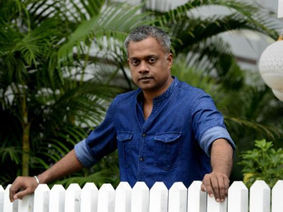blockbuster-movie-rights-successfully-grabbed-by-gautam-menon
