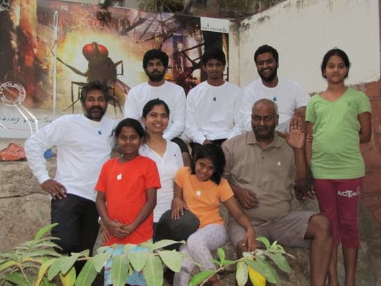 confusion-with-the-surname-of-rajamouli-family