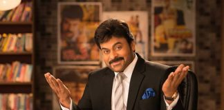 Crazy Combo for Chiru 152!