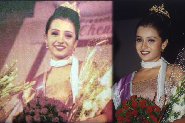 foremost-victory-of-the-actress-trisha-is-disclosed
