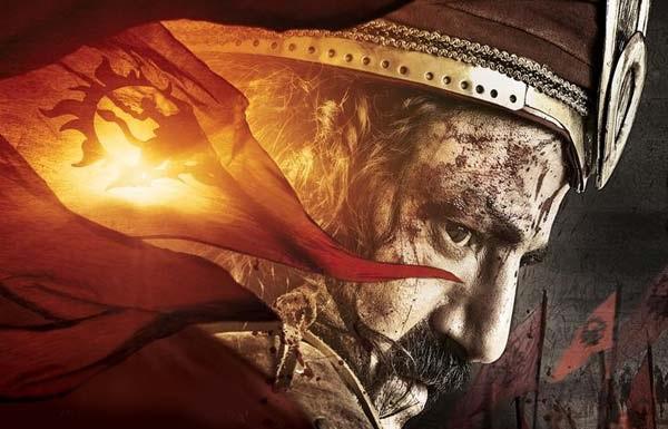 gautami-satakarni-movie-first-look-teaser-and-launch-details