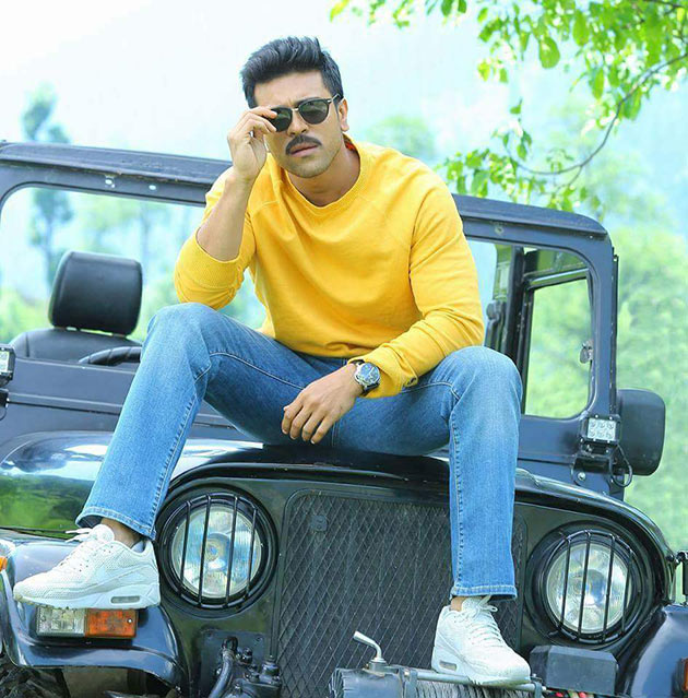 much-awaited-flick-of-ram-charan-misses-another-deadline