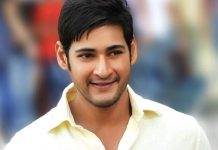 New policy for movies- Mahesh Babu!