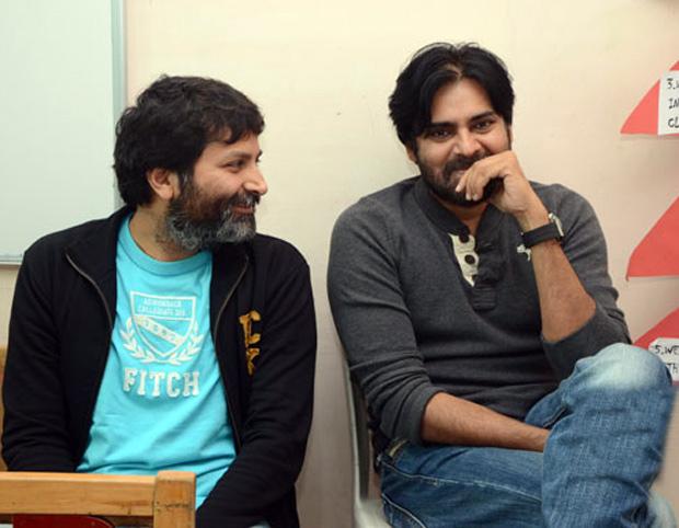 pawan-trivikram-upcoming-movie-untitled