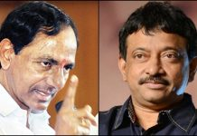 rgv-biopic-on-cm-kcr