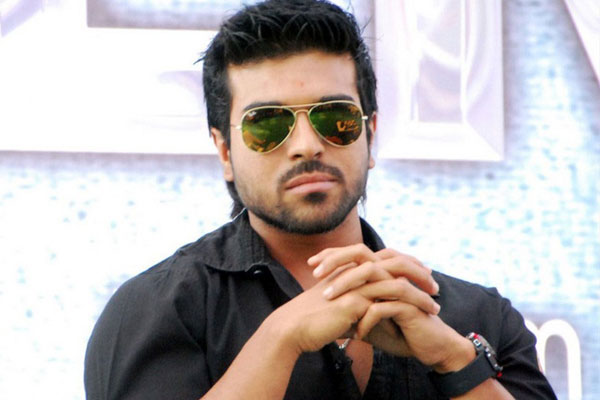 ram-charan-seems-to-open-up-on-his-upcoming-film-dhruva