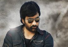 Ravi Teja's Next Is Yet To Go Onto The Floors