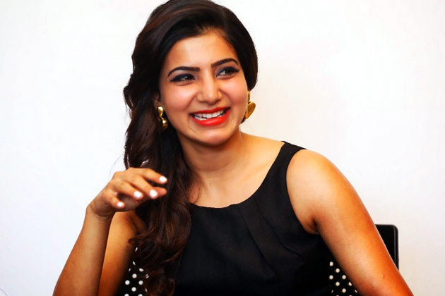 samantha-says-chay-is-no-stranger-to-her-past-relationship