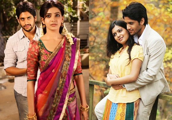 samantha-will-pursue-acting-even-after-marriage-naga-chaitanya