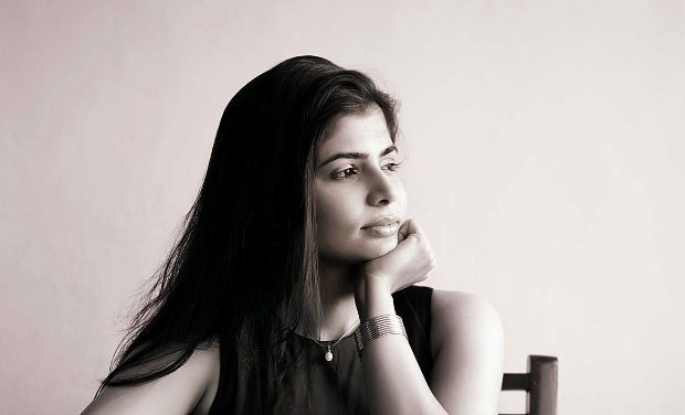 Singer Chinmayi Is Not A Leave Out When It Comes To Harassment And She Has A Message For Women